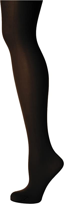 Matte Deluxe 30 Tights