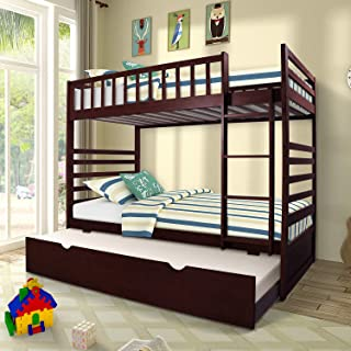 bedroom furniture trundle