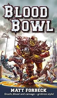 Blood Bowl (Bloodbowl)
