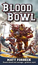 Blood Bowl (English Edition)