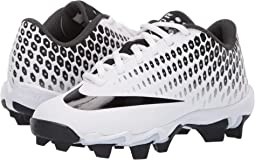 c829f12f61f White Black Black Anthracite. 23. Nike Kids. Vapor Ultrafly 2 Keystone  Baseball (Little ...