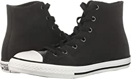 4f80611b4614f2 Converse kids chuck taylor all star block party hi little kid big ...