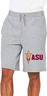 A-SuアリゾナS-Tate大学男性スウェットパンツトランクススポーツパンツ家庭用パンツ