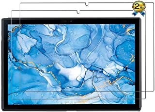 MARR Dragon Touch タブレット 10.1インチ NotePad 102 フィルムアサヒ強化ガラス採用 液晶保護フィルム 9H硬度 ラウンドエッジ加工 ガラスフィルム Dragon Touch タブレット 10.1インチ Note...