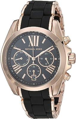 Michael Kors MK6580 - Bradshaw