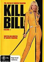 Kill Bill: V1