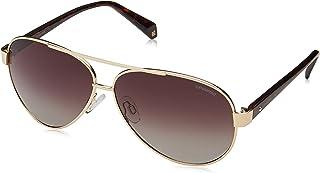 نظارة شمسية للنساء من بولارويد - PLD4061/S