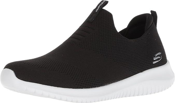 Ultra Flex-First Take Sneaker