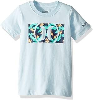 40 icon t shirt