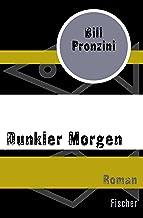 Dunkler Morgen (German Edition)