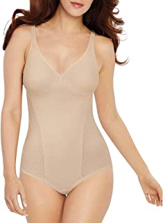Bali Passion Women for Bodysuit Comfort Minimizer