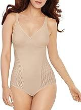Best bali shapewear bodysuit Reviews