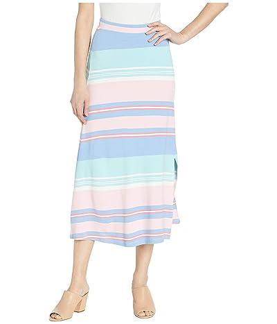 Joules Marion (Multi Stripe) Women