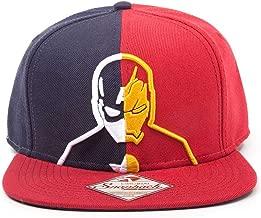 captains hat uk