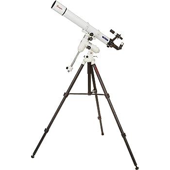 Vixen 赤道儀 AP赤道儀シリーズ AP-A80Mf 39976-5
