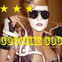 Coochie Coo