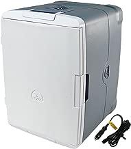 dc appliances refrigerator