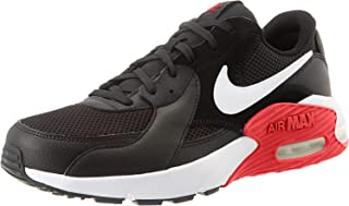 Nike AIR MAX EXCEE Mens Athletic & Outdoor Shoes