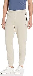 Men's Motion Quick Dry Jogger Sweatpants