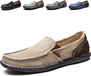 Best tom mccain shoes Reviews