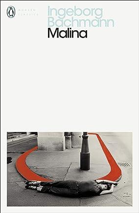 Malina (Penguin Modern Classics) (English Edition)