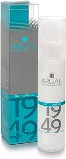 Arual Crema Facial 1949 Nutri Age 50ml