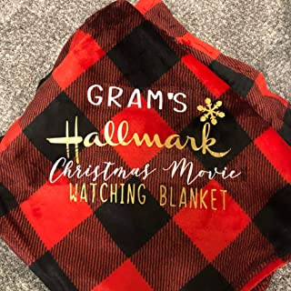 Best black and red throws Reviews
