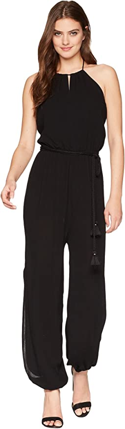 Jack by BB Dakota - Ximena Jumpsuit