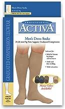 activa compression legwear