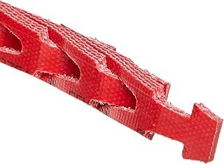 3l belt profile