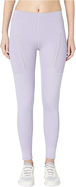 Train Tights DW9576