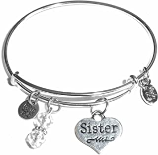 Best popular bracelets 2016 Reviews