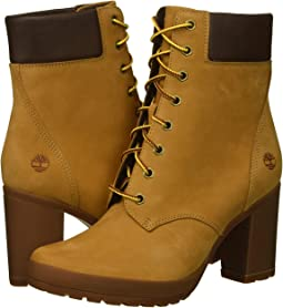 "Camdale 6"" Boot"