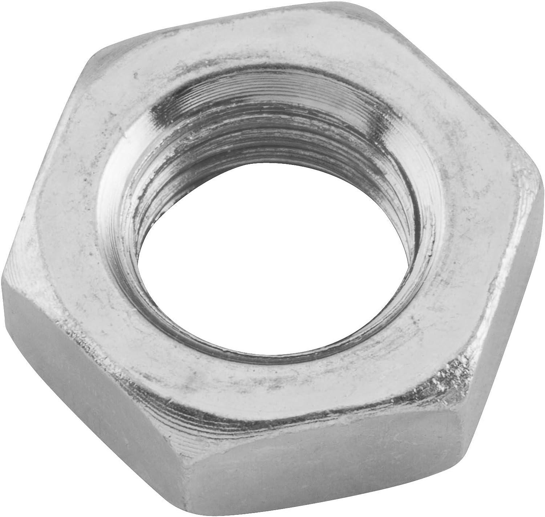 Eastern Motorcycle Parts 55% OFF Clutch Nut Screw Regular dealer Adjusting Lock