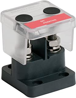 Marinco Power Products Double Insulated Stud