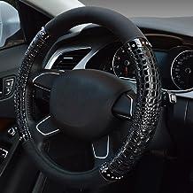 Suchergebnis Auf Für Audi Lenkradbezug