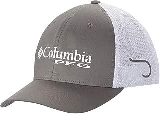 Best columbia pfg alabama hat Reviews