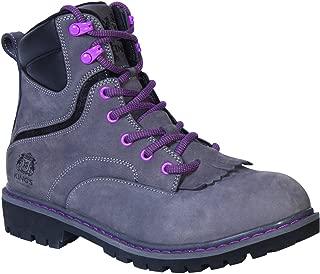 kings honeywell boots