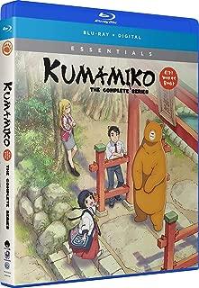 Best miko anime com Reviews