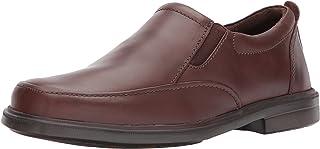حذاء رجالي بدون كعب Platon Hopper Slip-On Loafer من Hush Puppies