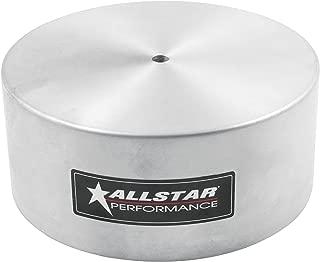 Allstar ALL26044 5-1/8
