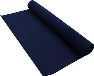 Best blue car carpet Reviews