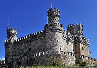 El Reino de Castilla-León (Spanish Edition)