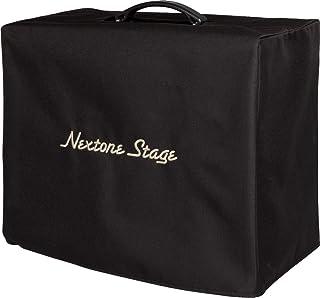 Funda BAC-NEXST para el amplificador Nextone Stage