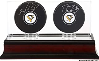 Best marc andre fleury street hockey pads Reviews