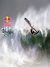 Best red bull storm chase movie Reviews