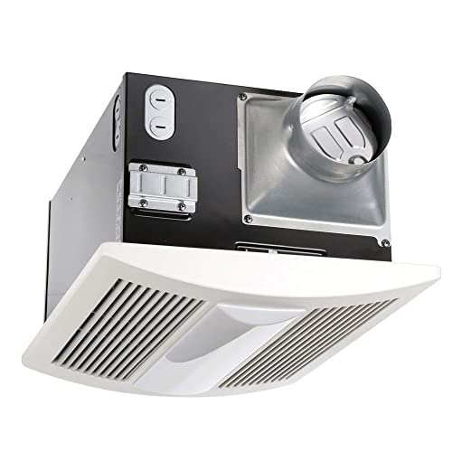 Super Bathroom Fans With Heater Amazon Com Download Free Architecture Designs Pendunizatbritishbridgeorg
