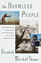 Best the harmless people Reviews