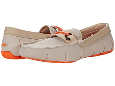 SWIMS Sporty Bit Loafer