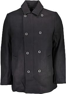 7d29abcc0e Amazon.fr : Guess - Manteaux et blousons / Homme : Vêtements